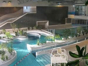 Location vacances limousin avec piscine 5 2 chalets for Location vacances limousin avec piscine
