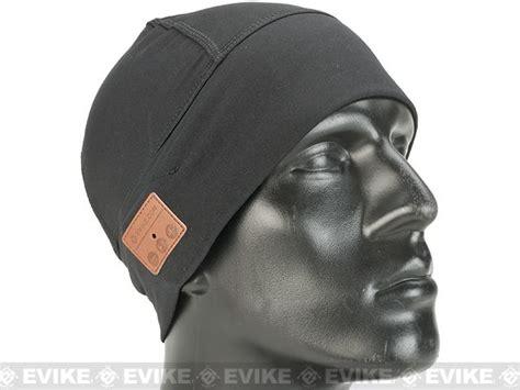 evikecom tactical helmet lining beanie  built