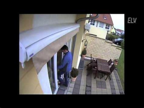 profi videoueberwachung installation einer video