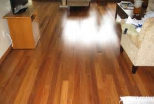 unique wood floors top three benefits of prefinished