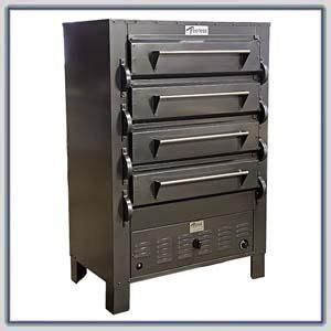 earthstone ovens for sale 76 best ovens images on pinterest pizza ovens home ideas and wood oven