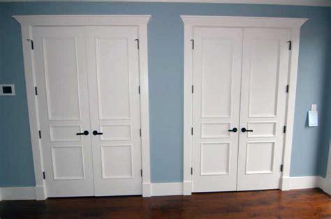 bedroom closet door master bedroom closet lift closet doors closet and