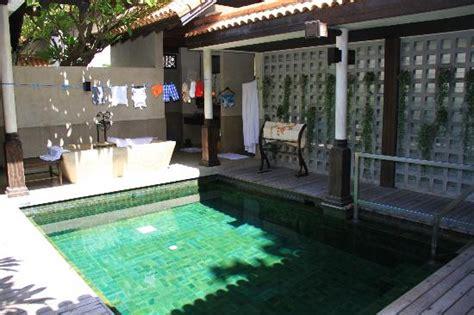 pool access room picture of le meridien koh samui resort spa lamai tripadvisor