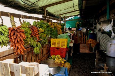 jeux de l 馗ole de cuisine de photos la foire agricole est lancée pour 10 jours