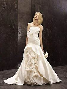goes wedding unique beauty vera wang wedding dress in With modern chic wedding dresses