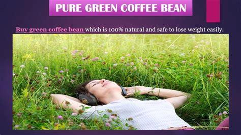 Bada bean coffee beans india online. Épinglé sur Green Coffee Beans