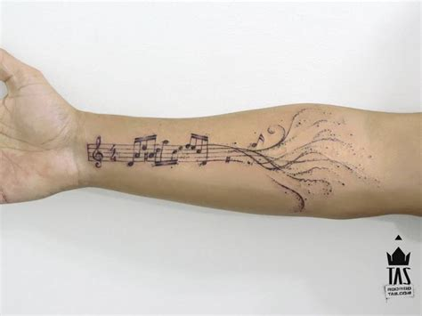 19 best piano tattoos images on pinterest piano tattoos