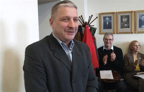 Jēkabpils pilsētas pašvaldības policijas priekšnieka ...