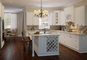 tinsley white cabinets 1508