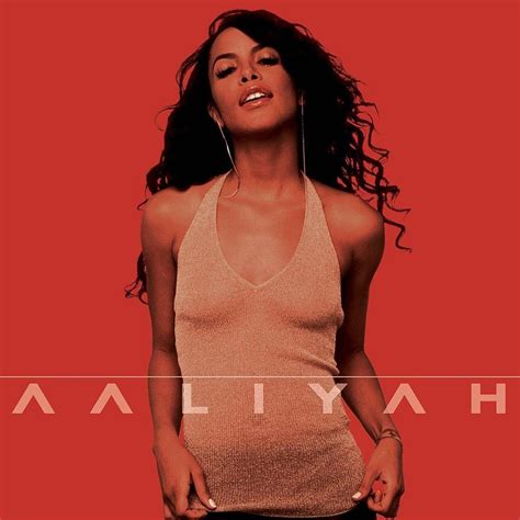 aaliyah the 10 best songs for new listeners