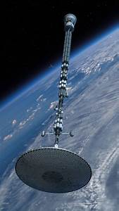 Antares | Defying Gravity Wiki | Fandom powered by Wikia