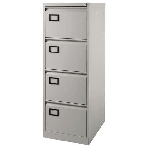4 drawer metal file cabinet file cabinets interesting staples 4 drawer metal file