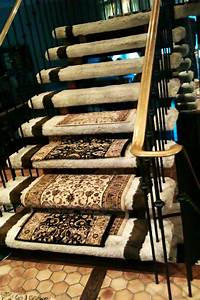 Rampe Escalier Leroy Merlin Maison Design Bahbe