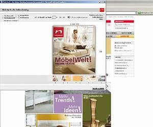 Neckermann Gutscheincode 50 Euro : startet neuen katalog m belwelt auch als e journal ~ Orissabook.com Haus und Dekorationen