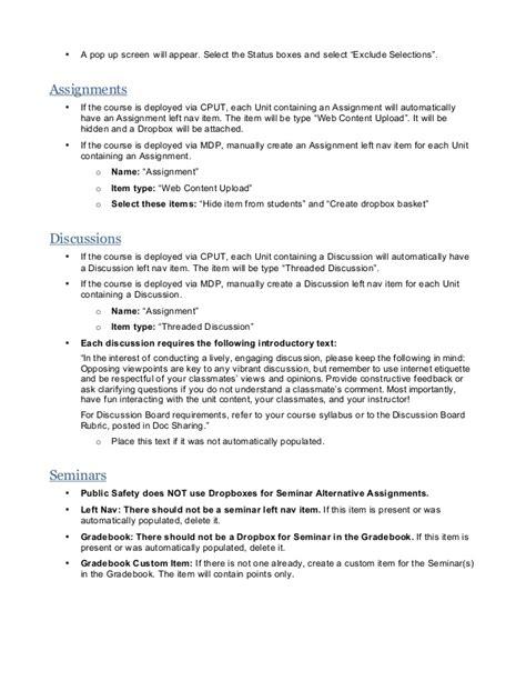 resume writing best practices morgansmithagency