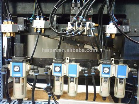 Vitamale Kemasan Blister hp 500b multifungsi otomatis blister kertas plastik