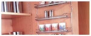 wesco gewurzbord gewurzregal einbau kuchenschrank b 39 cm With einbauküchenschr nke