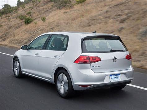 Best Electric Car Range 2016 by 10 Sporty Electric Cars Autobytel