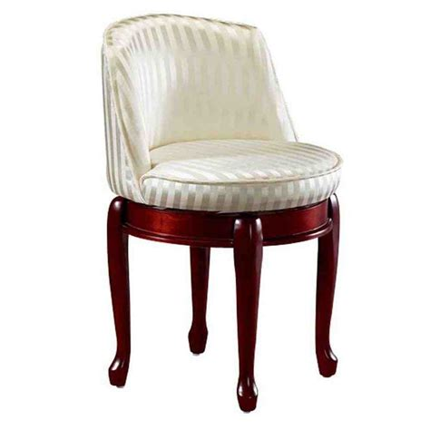 vanity chairs and stools vanity chairs and stools decor ideasdecor ideas