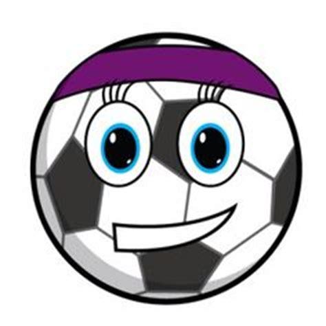 soccer ball smiley face smileys smiley smiley emoji