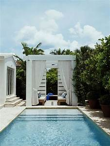 Style Bord De Mer Chic : l immobilier espagne bord de mer en 61 photos ~ Carolinahurricanesstore.com Idées de Décoration
