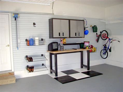 garage wall organization systems garage wall storage systems wall storage solutions in