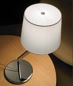 High quality off set base bedside lamp for Off set floor lamp