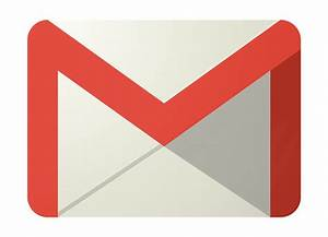 problemer med gmail p ipad