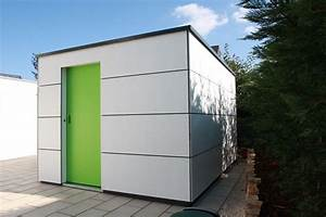 Farbe Für Gartenhaus : offen f r farbe design gartenh user in 2019 gartenhaus design gartenhaus und garten ~ Watch28wear.com Haus und Dekorationen