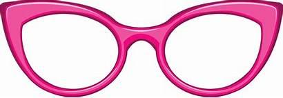Cat Clipart Eyeglasses Eye Glasses Clip Transparent