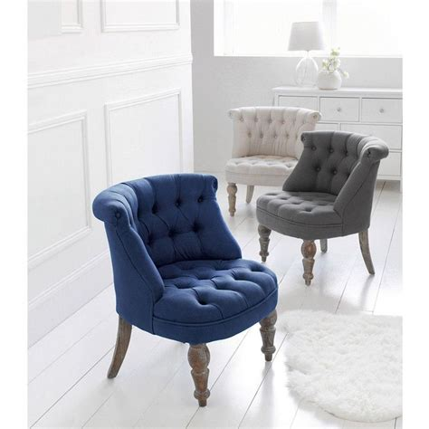chaise crapaud 71 best fauteuils crapauds images on armchairs