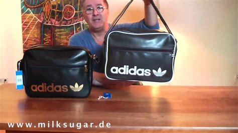 Adidas Originals Tasche