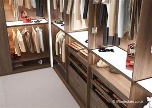 7, Benefits, Of, Fitted, Wardrobe