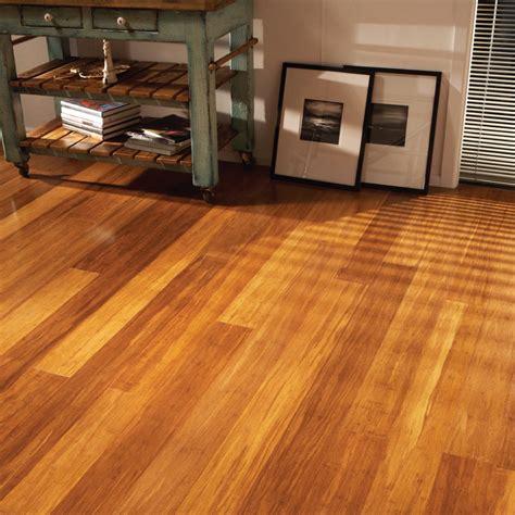 flooring pics arc bamboo flooring arc bamboo uniclic bamboo environmental floor