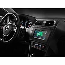 Pioneer Avh X5800dab : dab car stereos dab car radio dab digital radios ~ Jslefanu.com Haus und Dekorationen