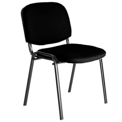 chaise salle de réunion chaise bureau confortable pour réunions salle d 39 examens conférences