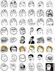 Best Rage Face Ideas And Images On Bing Find What Youll Love