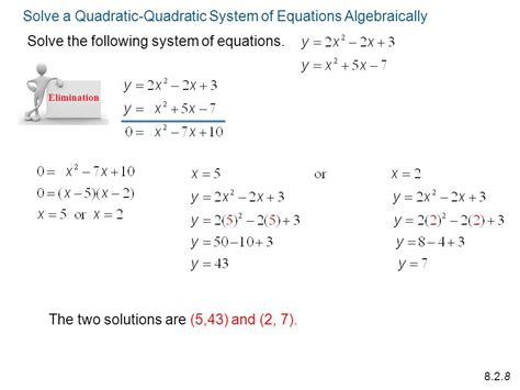 Math 201 Chapter 8 Systems Of Equations  Ppt Video Online Download