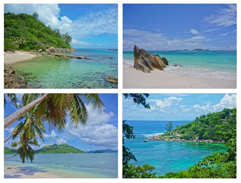 Bohol Philippines For Lovers Have More Fun In The Bbohol