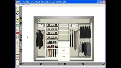 small walk in closet organizer reach in closet design roselawnlutheran