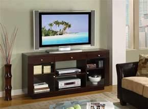 tv racks design high quality tv stand designs interior decorating idea
