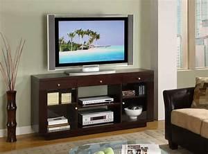 Table Tv Design : interior design ideas high quality tv stand designs ~ Teatrodelosmanantiales.com Idées de Décoration