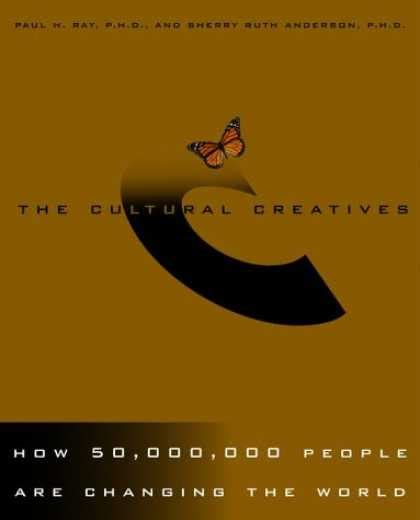 creatives cultural harmony million books changing ch wikipedia
