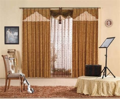 Macy Curtains For Living Room Malaysia by Macy S Curtains For Living Room Curtain Macys Bedroom