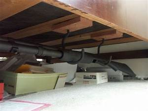 67 best images about gun storage on Pinterest | Pistols ...