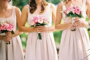 pink bridesmaid dresses 100 pink bridesmaid dresses