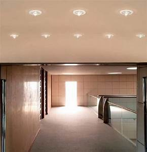 Compact cool office ceiling lights lighting home
