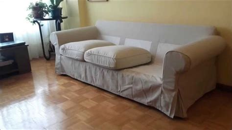 how to assemble ikea sofa bed prepossessing 30 ikea ektorp living room furniture