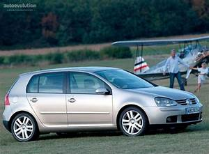 Volkswagen Golf V : volkswagen golf v 5 doors 2003 2004 2005 2006 2007 2008 autoevolution ~ Melissatoandfro.com Idées de Décoration