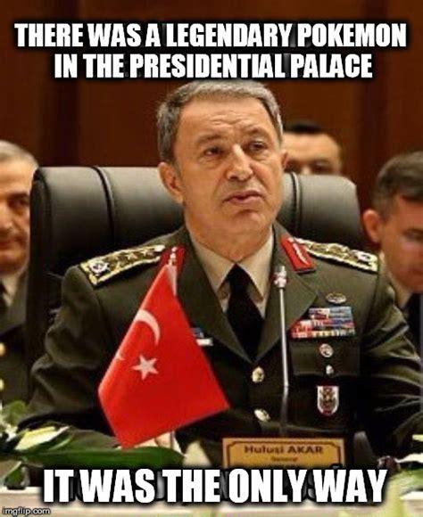 Turkish Meme - turkish casus belli imgflip